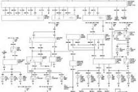 1987 toyota camry fuse box diagram 1987 wiring diagrams 1989 camry fuse diagram at 1989 Toyota Camry Fuse Box Diagram
