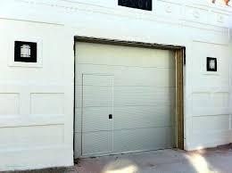 automatic garage door opener installation cost garage door cost with installation large size of garage car