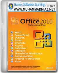 microsoft word document 2010 free download microsoft office 2010 free download full version