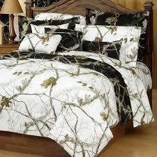 94637 2957 camouflage bedding sets queen realtree teal blue camo regarding comforter set full remodel 17 ap black and white