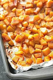 30 ernut squash recipes perfect for