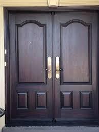 fiberglass doors selection catalogs