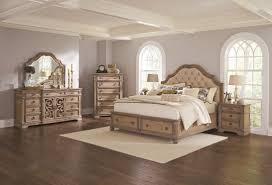 images s 205070 bed set jpg