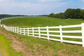 Farm fence Animated Pineland Farm Fence By Me In Me Flickr Pineland Farm Fence Fence Along One Of The Roads On Pineu2026 Flickr