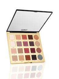 Tarte Amazonian Clay Color Chart House Of Beauty