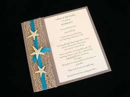 diy graduation invitations