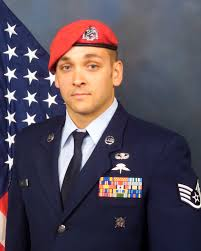 Andrew W Harvell Iraq War Heroes Fallen Heroes Memorial