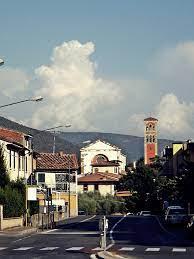 Montemurlo - Wikidata
