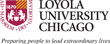 to those who are considering going to loyola college admission  luc horiz 3c
