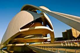 modern architecture. Modernvalencia Modern Architecture