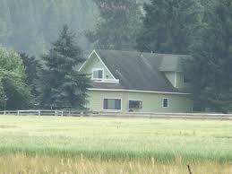 367 valley westside rd colville wa 99114