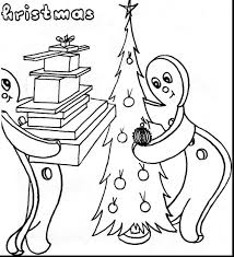 gingerbread coloring pages free - 100 images - top 94 coloring ...
