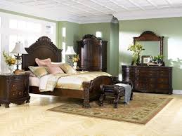 Bedroom Ashley Living Room Sets Bedroom Furniture Doors