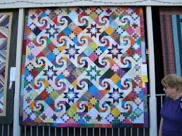 117 best Judy Martin Quilts images on Pinterest | Quilt patterns ... & Terry Quilter: Sisters Quilt Show. Portland OregonTerry ... Adamdwight.com