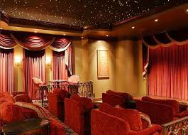 home theater designs furniture and decorating ideas home furniture net