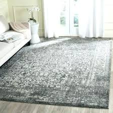 safavieh evoke grey ivory rug 9x12 a gray vintage beige turquoise oriental distressed and white rugs