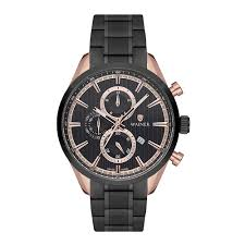 <b>Часы Wainer</b> купить по доступной цене