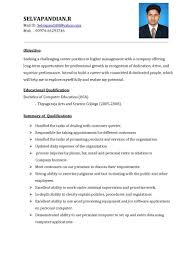 Sales Manager Resume Examples Best Of Sales Manager Resumeample Pdf Management Examplesenior
