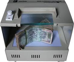 How To Use Fake Money In A Vending Machine New Cash Counting Machine With Fake Note Detection SlashDot