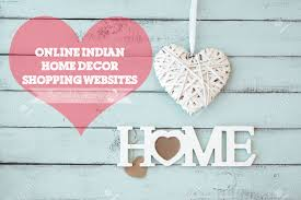 Zupiterg Now Homesakein Online Home Decor Store In India Online Home Decore