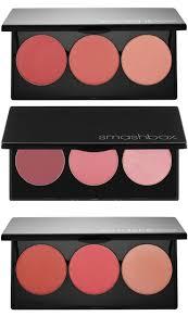 Smashbox Spring 2016 Brings The Matte Smashbox Cosmetics