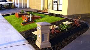 Small Picture Small Front Garden Design Ideas Australia The Garden Inspirations