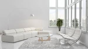 White Living Room 20 White Living Room Furniture Ideas For Rooms Pictures Home And