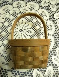 woven wood basket. Brilliant Wood Image 0 For Woven Wood Basket