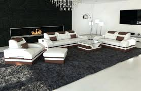 cheap modern furniture. Discount Contempory Furniture Contemporary Ideas Images Outdoor . Cheap Modern