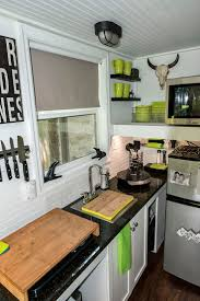 Small House Kitchen 17 Best Images About Small Apt Kitchen On Pinterest Stove Dish