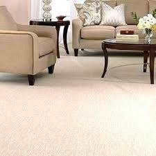 miliken area rugs amazing of carpet tiles best collections