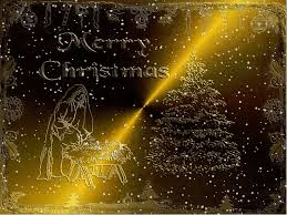 All sizes | Merry Christmas (Animated Gif) | Flickr - Photo Sharing!
