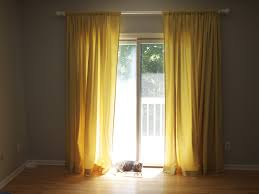 Door: Atrium Doors Luxury Curtain Curtains For Double Patio Doors ...