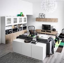 ikea white living room furniture. Elegant Black, Gray, White Ikea Living Room Ideas. Super And Sensual Black Furniture S