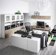 elegant black gray white ikea living room ideas super elegant and sensual black