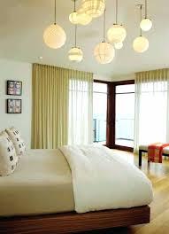 bedroom ceiling ideas bedroom ceiling lights ideas globe handmade ideas decoration ls ceiling lights for bedroom bedroom ceiling ideas