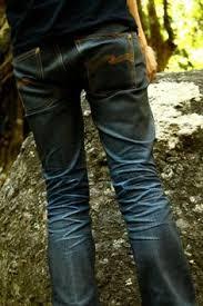 Nudie Slim Jim Size Chart Nudie Jeans
