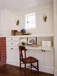 atlas oak hidden home office. Hidden Office Desk Best Ideas On Study Furniture Inspiration And Bed Oak Atlas Home T