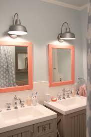 backsplash for bathroom sink