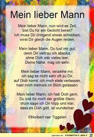 Datei Schöne Sprüche Zur Liebe Und Partnerschaft Eine Von 1516