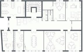 office layout design online. Office Design Floor Plans Space Plan Creator Layout Online F