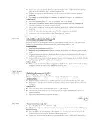 Server Resume Template Gorgeous Sample Kitchen Staff Resume Prep Cook Resume Samples Sample Resume