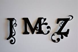 decorating ideas exquisite alphabet letter stencil wall painting on on wall art stencils letters with stencils for walls letters wall designs