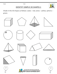 4th Grade Geometry as well Math Puzzle Worksheets 3rd Grade in addition Perimeter Worksheets besides geometry crossword puzzle   Fieldstation co moreover Math Puzzle Worksheets 3rd Grade additionally Math Practice Worksheets as well Math Addition Worksheet Collection 4th Grade also How to Write a Dialectic Essay  Assignment and S le   Bid4Papers further  additionally  as well Perimeter Worksheets. on area and perimeter worksheets th grade make your own math salamanders rd for third