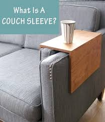 furniture arm cover what is a couch sleeve couch sleeves are also known as an arm