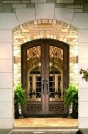 french country front doorFrench Country Front Door R89 About remodel Stylish Home Design