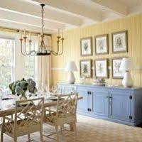 most popular interior paint colorsMost Popular Interior Paint Colors  justsingitcom