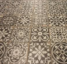 62 best patterned tiles sydney images on room tiles wall tiles and sydney