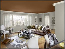 Two Tone Colors For Living Room Two Tone Living Room Colors 14 Best Living Room Furniture Sets