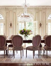 traditional home magazine dining rooms. Full Size Of Dining Room:traditional Home Magazine Rooms Luxury Traditional N